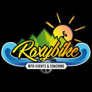 Roxybike_Logo_v2_2020_KLEIN_quadrat.jpg