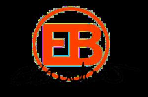 logo+eb+u+tra-640w