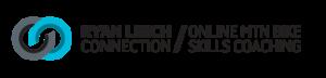 ryan-leech-connection -logo